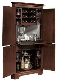 amazoncom norcross bar cabinet furniture decor check 35 home bar