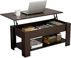 <b>Coffee Tables</b> | Amazon.com