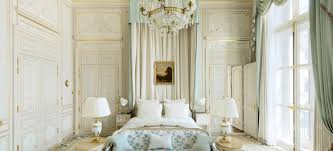 Luxury Hotel 5 stars Place Vendôme - Ritz Paris