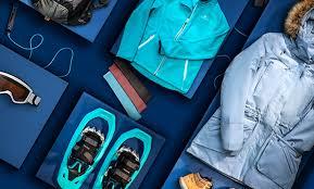 <b>Детские</b> весенние <b>куртки</b>: купить <b>куртку</b> на весну с доставкой в ...