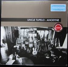 <b>Uncle Tupelo</b> - <b>Anodyne</b> (2020, Clear, Vinyl)   Discogs