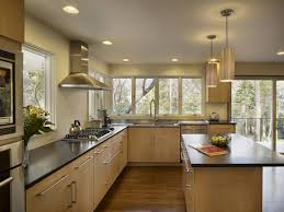 mid century modern kitchen cabinets restore the mid century modern kitchen wonderful kitchen design