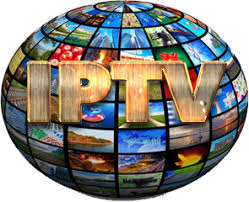 <b>WORLD IPTV</b> DIRECT
