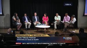 the dream act essay dream act essay