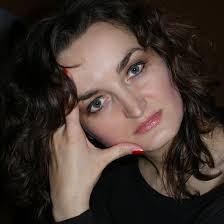 Tutaj jesteś: GoldenLine.pl /; Marta Banaś - user_2094898_aea66e_huge