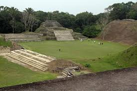 Image result for altun ha and belize city tours