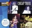 Rock On Breakout Years: 1979