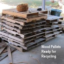 buy recycled wooden pallets buy pallet furniture