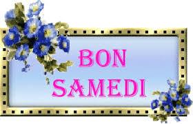 Pour se dire Bonjour - Page 4 Images?q=tbn:ANd9GcS6itLUypPZxmiQS8NLeoEUmnVkiwoWDarS47Ym2USz9Te5_3M7
