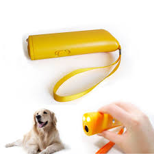 Aliexpress.com : Buy <b>Pet Dog Repeller Anti</b> Barking Training Device ...