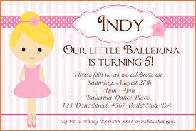children birthday invitations info 4 children s birthday invitations resume reference