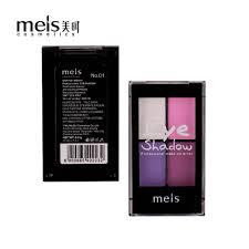 Detail Feedback Questions about <b>MEIS Brand</b> Matte <b>Eye shadow</b> ...