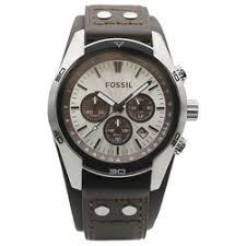 Наручные <b>часы Fossil</b> — купить на Яндекс.Маркете
