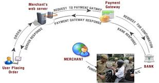 ahead of elections  cyber police to seize online payment above  k    election commission released a new flow diagram for online payment process and asked for customer to
