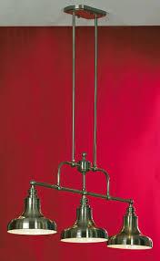 Потолочная <b>люстра Lussole Sona LSL</b>-3013-03 - купить в ...