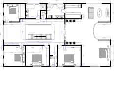 View topic   Rough house plans that I    ve drawn up    • Home        Image