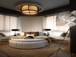 awesome white brown wood glass cool design amazing bedroom modern wall glass round mattres cushion night amazing bedroom awesome black
