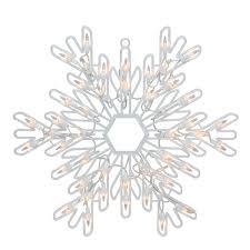 Decorative <b>Glass Sculptures</b> You'll Love in 2019   Wayfair