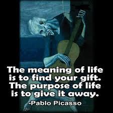 Meningen med livet filosofi
