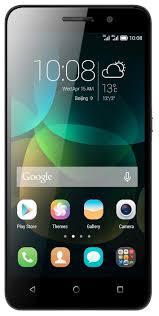 Отзывы покупателей о модели Huawei Honor 4c — Мобильные ...