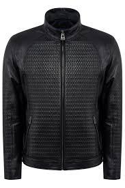 <b>Куртка ROCCOBAN</b> арт RBHA10160M_BLACK BLACK ...