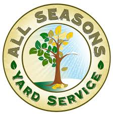 estimates call today to set up an appointment all call today to set up an appointment all seasons lawn care