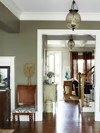 space living room olive: olive green centsational girl more  olive green centsational girl more