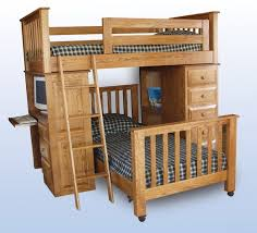 bunk bed with dresser and desk winsome bunk bed with dresser and desk window set bunk bunk bed dresser desk