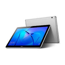 Купить <b>планшет Huawei MediaPad T3</b> 10 | HUAWEI Russia