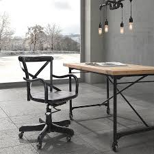 saveemail industrial home office industrial design office minimal and calming home office design from smart furniture beautiful rustic home office desks introducing