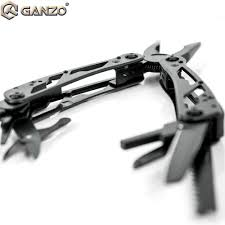 Gan zo <b>plier</b> Store - Amazing prodcuts with exclusive discounts on ...