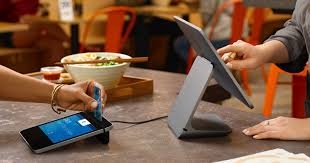 <b>Square</b> Register: Our First Fully Integrated POS Solution | <b>Square</b>