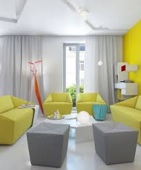 Small Apartment Living Room Modern Living Room Decorating Ideas For Contemporary Home Style