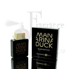 Fragrancebuy.ca — <b>Mandarina Duck Black</b> Extreme Perfume ...