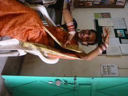 research image part of remap hijra n dancing transgender research image 5 part of remap hijra n dancing transgender an outcast to society from an essay on implications by lisa cs duke edu