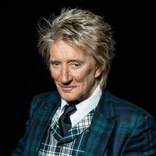 <b>Rod Stewart</b> Lyrics, Songs, and <b>Albums</b> | Genius