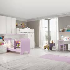 baby and kids baby furniture arcadia baby powder pink i shaped casa kids nursery furniture