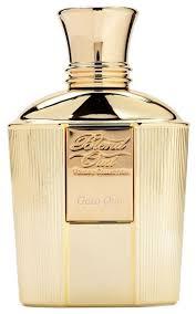 Купить <b>Парфюмерная вода Blend Oud</b> Gold, 60 мл по низкой ...