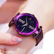 luxurywatch store - Amazing prodcuts with exclusive discounts on ...
