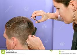<b>Hairdresser</b> stock image. Image of people, artist, <b>coiffeur</b> - 738221