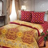 «<b>Постельное белье</b> Арт Постель Бязь Королевская постель <b>дуэт</b> ...