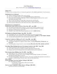 graphic design qualifications resume resume examples for qualifications summary of qualifications resume sample networkri