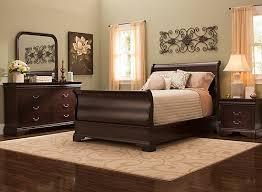 queen bedroom set bedroom furniture set