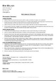 resume high school student resume with advice to college student    college student resume formatregularmidwesterners resume and for sample resume college student