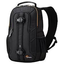 Amazon.com: <b>Lowepro Slingshot Edge 150</b> AW Digital Camera ...