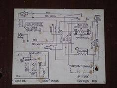 phone number 1 wiring diagram magneto wall telephones phone number 2 wiring diagram