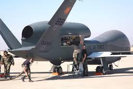 الصفقات العسكرية المغربية - صفحة 2 Images?q=tbn:ANd9GcS6mijdqfF48luIM2CsUZX3Zco86-E8Lo-Bv0hRo517-m76BOf5