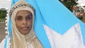Gabar Somali La Wasayo Picture - 030628_askicalanda300