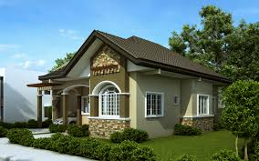 Small Bungalow House Design   Home DesignSmall Bungalow House Design