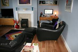 things in my home balzac chair scp matthew hilton balzac lounge chair designer